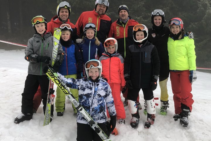 ski_alpin_waku-training2019-02-27